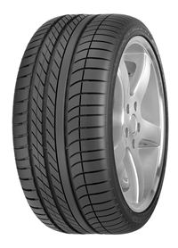 Anvelopa Goodyear Eagle F1 Asymm. 225/35R18 87Y