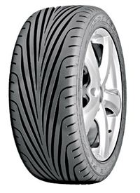 Anvelopa Goodyear Eagle F1 GSD-3 195/45R17 81W