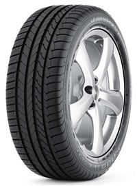 Anvelopa Goodyear Efficient Grip 205/40R17 84W
