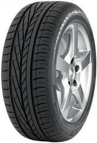 Anvelopa Goodyear Excellence MO RFT 245/40R17 91Y