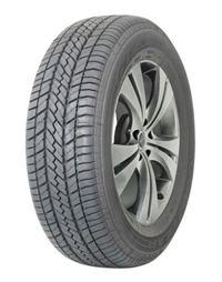 Anvelopa Goodyear GT 2 165/70R13