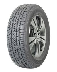 Anvelopa Goodyear GT 2 215/65R15 96T