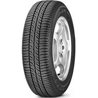 Anvelopa Goodyear GT3 185/65R15 88T