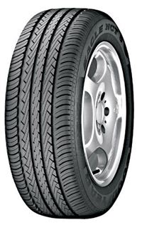 Anvelopa Goodyear Eagle NCT 5 MO 225/55R17 101H