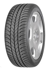 Anvelopa Goodyear Optigrip 205/60R16 92H