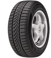 Anvelopa Hankook Optimo 4S H730 185/70R14 88T