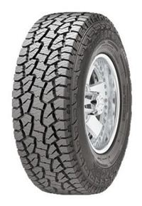 Anvelopa HANKOOK DYNAPRO AT-M RF10 XL 245/65R17 111T