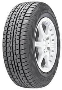 Anvelopa Hankook Winter RW06 195/60R16C 99/97T