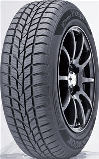 Anvelopa Hankook Winter I* Cept RS W442 205/55R16 91T
