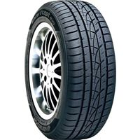 Anvelopa Hankook Winter I* Cept W310 Evo 205/50R17 93V