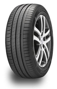 Anvelopa Hankook Kinergy Eco K425 205/60R15 91V
