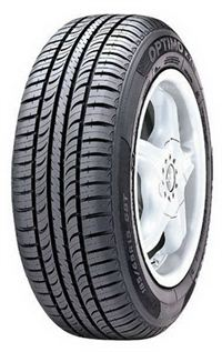 Anvelopa Hankook Optimo K715 195/65R14 89T