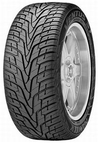 Anvelopa Hankook Radial RA06 275/40R20 106W