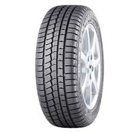 Anvelopa Matador MP 59 Nordicca 185/65R15 88T