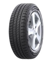 Anvelopa Matador MP16 Stella 2 175/65R15 84T