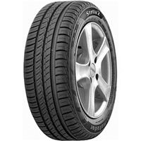 Anvelopa Matador MP16 Stella 2 155/80R13 79T