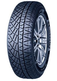 Anvelopa MICHELIN LATITUDE CROSS 195/80R15 96T