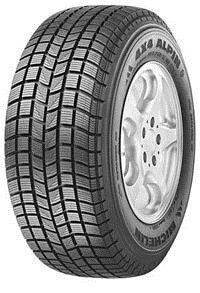 Anvelopa Michelin 4x4 Alpin 215/70R16 100S