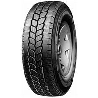 Anvelopa Michelin Agilis 51 Snow-Ice 205/65R16C 103/101T