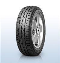 Anvelopa Michelin Agilis Alpin 195/75R16C 107/105R