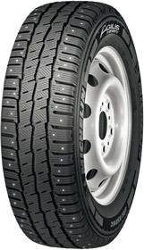 Anvelopa Michelin Agilis X-Ice North 225/75R16C 118/116R