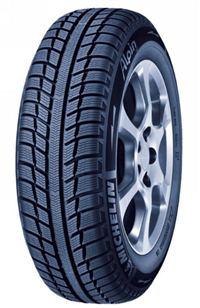 Anvelopa Michelin Alpin A3 155/70R13 75T