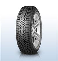 Anvelopa Michelin Alpin A4 195/65R15 91T