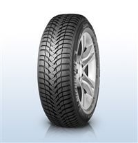 Anvelopa Michelin Alpin A4 225/55R17 101V