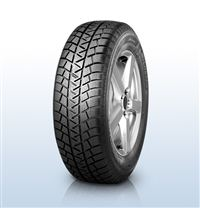 Anvelopa Michelin Latitude Alpin 205/80R16 104T