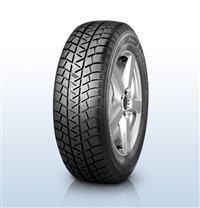 Anvelopa Michelin Latitude Alpin N1 255/55R18 109V