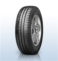 Anvelopa Michelin Agilis 205/75R16C 110/108R
