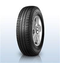 Anvelopa Michelin Agilis Camping 195/75R16C 107/105Q