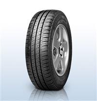 Anvelopa Michelin Agilis+ 225/75R16C 118/116R
