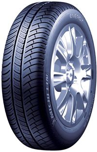Anvelopa Michelin Energy E3A 195/60R14 86H