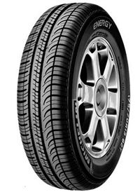 Anvelopa Michelin Energy E3B1 155/80R13 79T