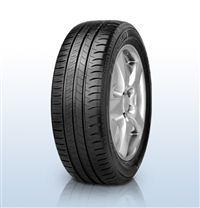 Anvelopa Michelin Energy Saver+ 195/65R15 91T