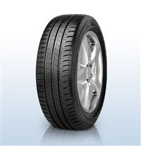 Anvelopa Michelin Energy Saver+ 205/55R16 91H