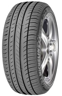 Anvelopa Michelin Exalto PE2 205/50R15 86V