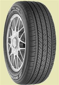 Anvelopa Michelin HX MXM 4 * 235/50R18 97H