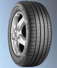 Anvelopa Michelin Latitude Sport 255/55R18 109Y