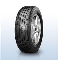 Anvelopa Michelin Latitude Tour HP 245/70R16 107H