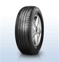 Anvelopa Michelin Latitude Tour HP 255/55R19 111V