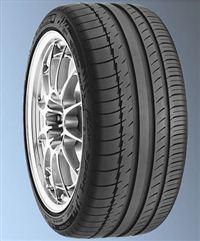 Anvelopa Michelin Pilot Sport PS2 295/30R19 100Y