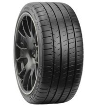 Anvelopa Michelin Pilot Super Sport 215/40R18 89Y
