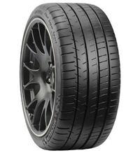 Anvelopa Michelin Pilot Super Sport 255/35R20 Z