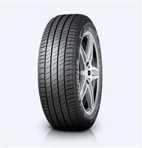Anvelopa Michelin Primacy 3 255/55R16 95W