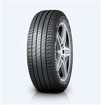 Anvelopa Michelin Primacy 3 245/45R18 100W