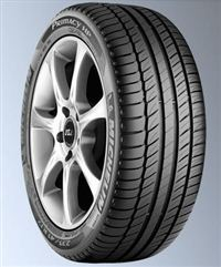 Anvelopa Michelin Primacy HP (MO) 235/55R17 99W