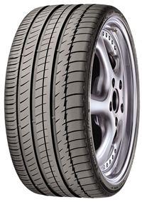 Anvelopa Michelin Sport Cup Race N1 305/30R19 Z