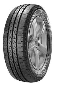 Anvelopa Pirelli Chrono Four Seasons 215/75R16C 113/111R